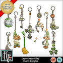 Leprechaunalleycharmdangles_small
