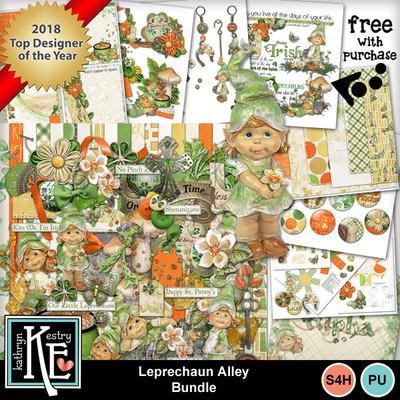 Leprechaunalleybundle01