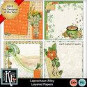Leprechaunalleystackedpapers_small
