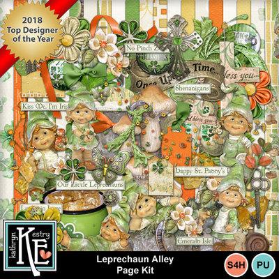 Leprechaun01