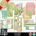 Livissmile_printables01_small