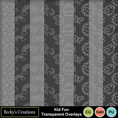 Kid_fun_overlays