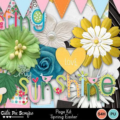Springeaster_3