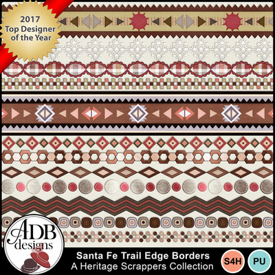 Santafetrail_edge_borders
