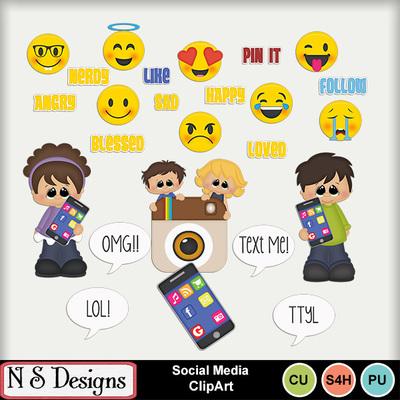 Social_media_ca