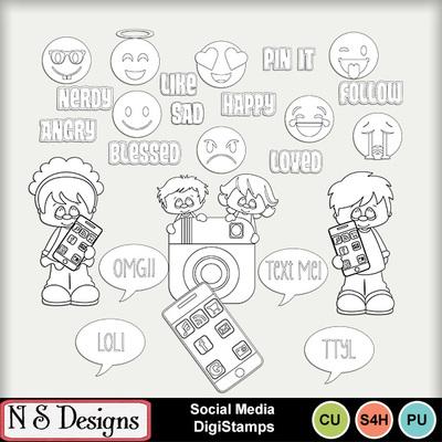 Social_media_ds