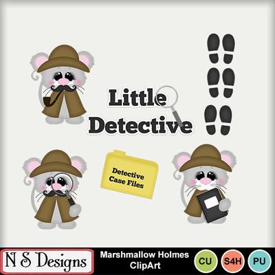 Marshmallow_holmes_investigates_ca