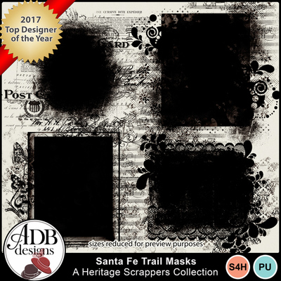 Santafetrail_masks
