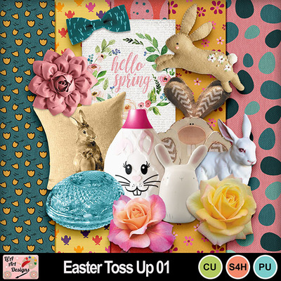Easter_toss_up_01_preview