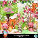 Kastagnette_prettyanimalsfarm_pv_small