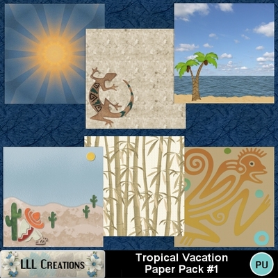 Tropical_vacation_paper_pack_1-01