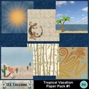 Tropical_vacation_paper_pack_1-01_small