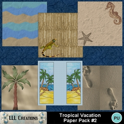 Tropical_vacation_paper_pack_2-01