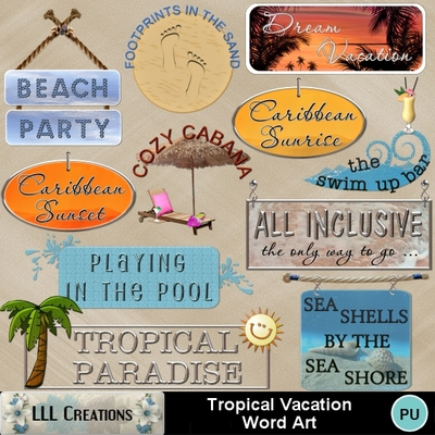 Tropical_vacation_word_art-01