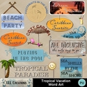 Tropical_vacation_word_art-01_small