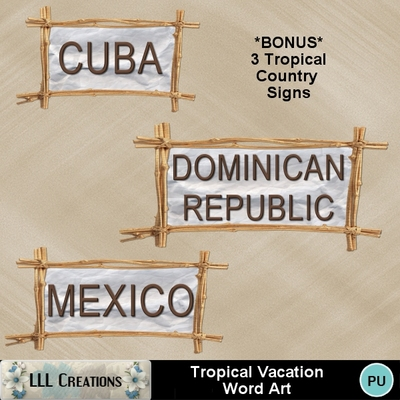 Tropical_vacation_word_art-02