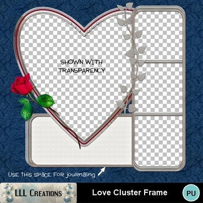 Love_cluster_frame-01