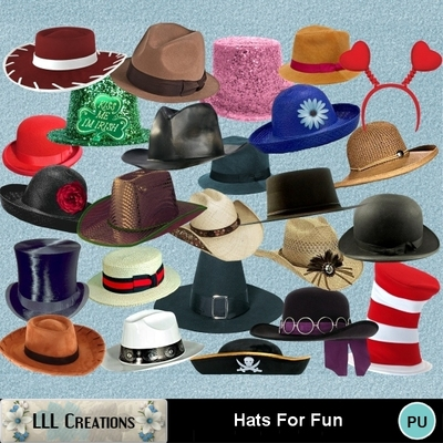 Hats_for_fun-01