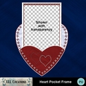 Heart_pocket_frame-01_small