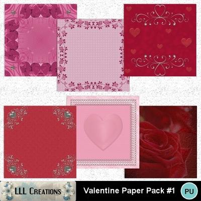 Valentine_paper_pack_1-01