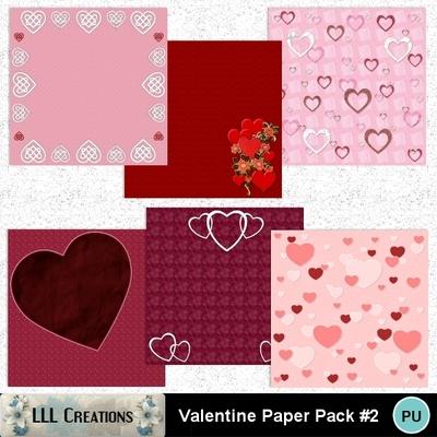 Valentine_paper_pack_2-01