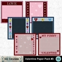 Valentine_paper_pack_3-01_small