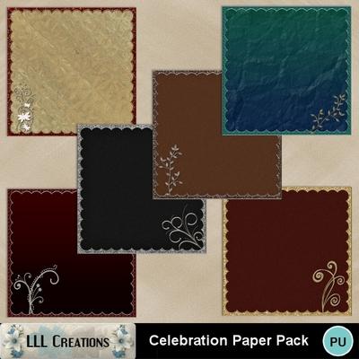 Celebration_paper_pack-01