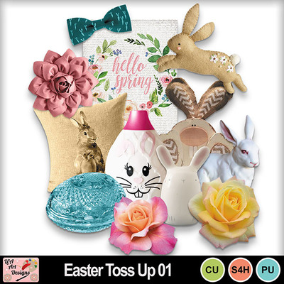 Easter_toss_up_01_elements_preview