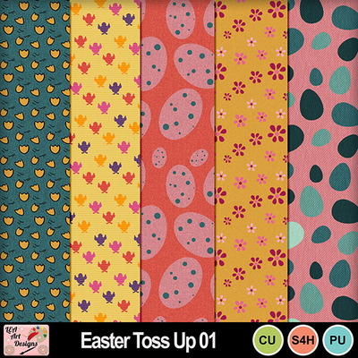 Easter_toss_up_01_paper_preview
