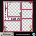 Girls_cluster_frame-01_small