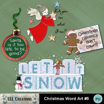Christmas_word_art_5-01