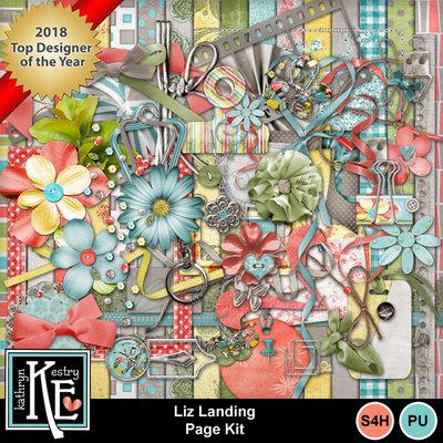 Lizlanding01