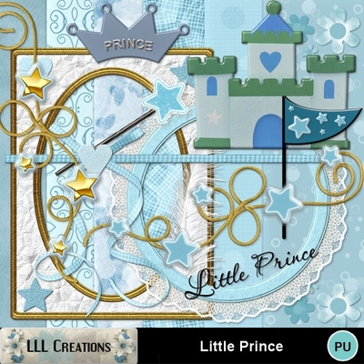 Little_prince_kit-01