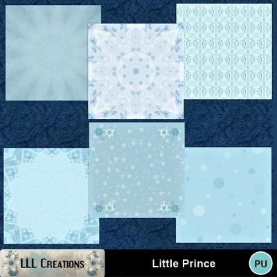 Little_prince_kit-02