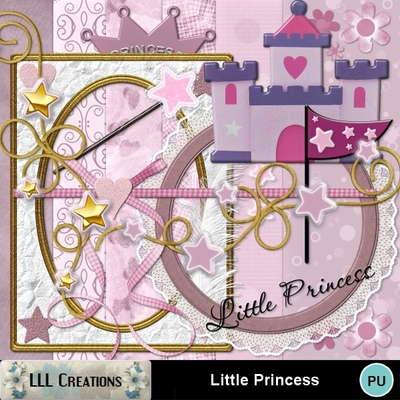 Little_princess_kit-01