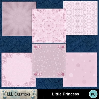 Little_princess_kit-02