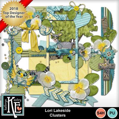 Lorilakesideclusters01