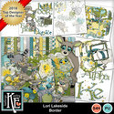 Lorilakesidebundle_small