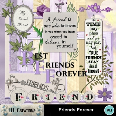 Friends_forever_kit-01