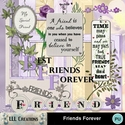 Friends_forever_kit-01_small