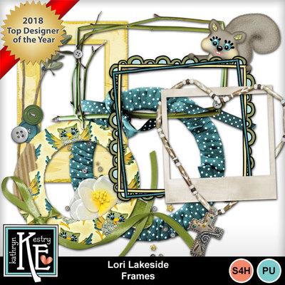 Lorilakesideframes01