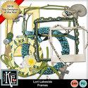 Lorilakesideframes01_small