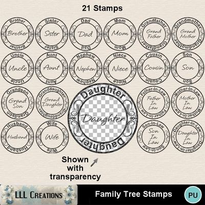 Family_tree_stamps-01