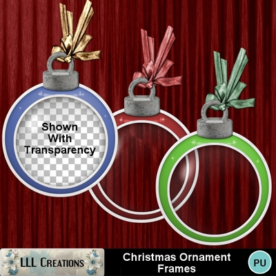Christmas_ornament_frames-01