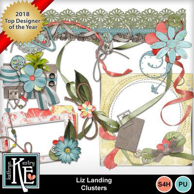 Liz-landingcl