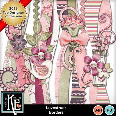 Lovestruckbor01