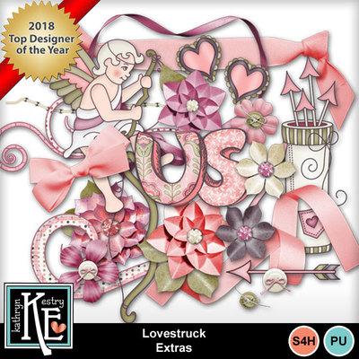 Lovestruckextras01