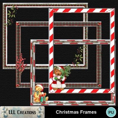 Christmas_frames-01