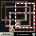 Christmas_frames-01_small