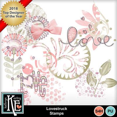 Lovestruckjst01